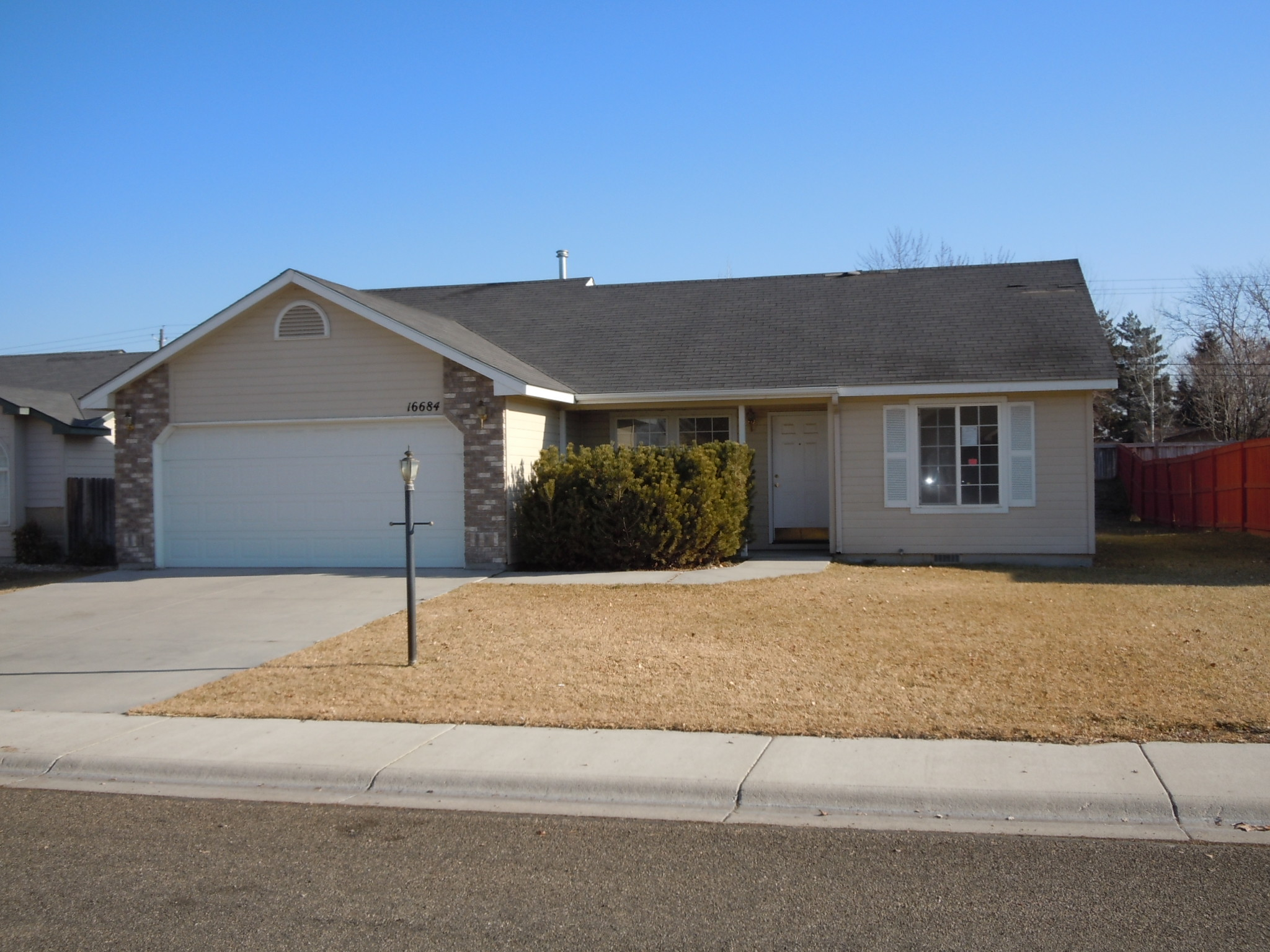 Trustidaho hud home for sale for Homes for sale images