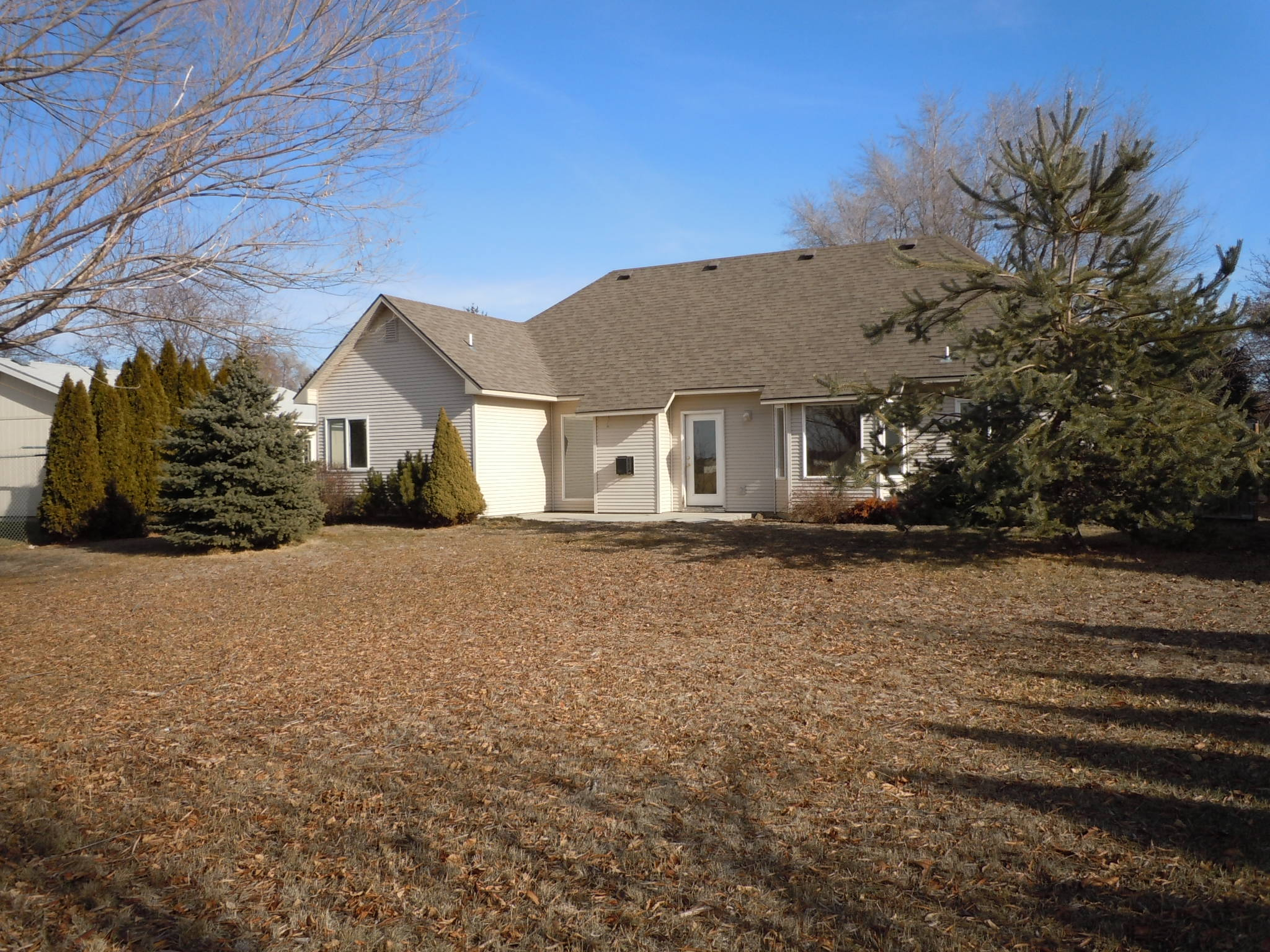 amazing hud home for sale trustidaho