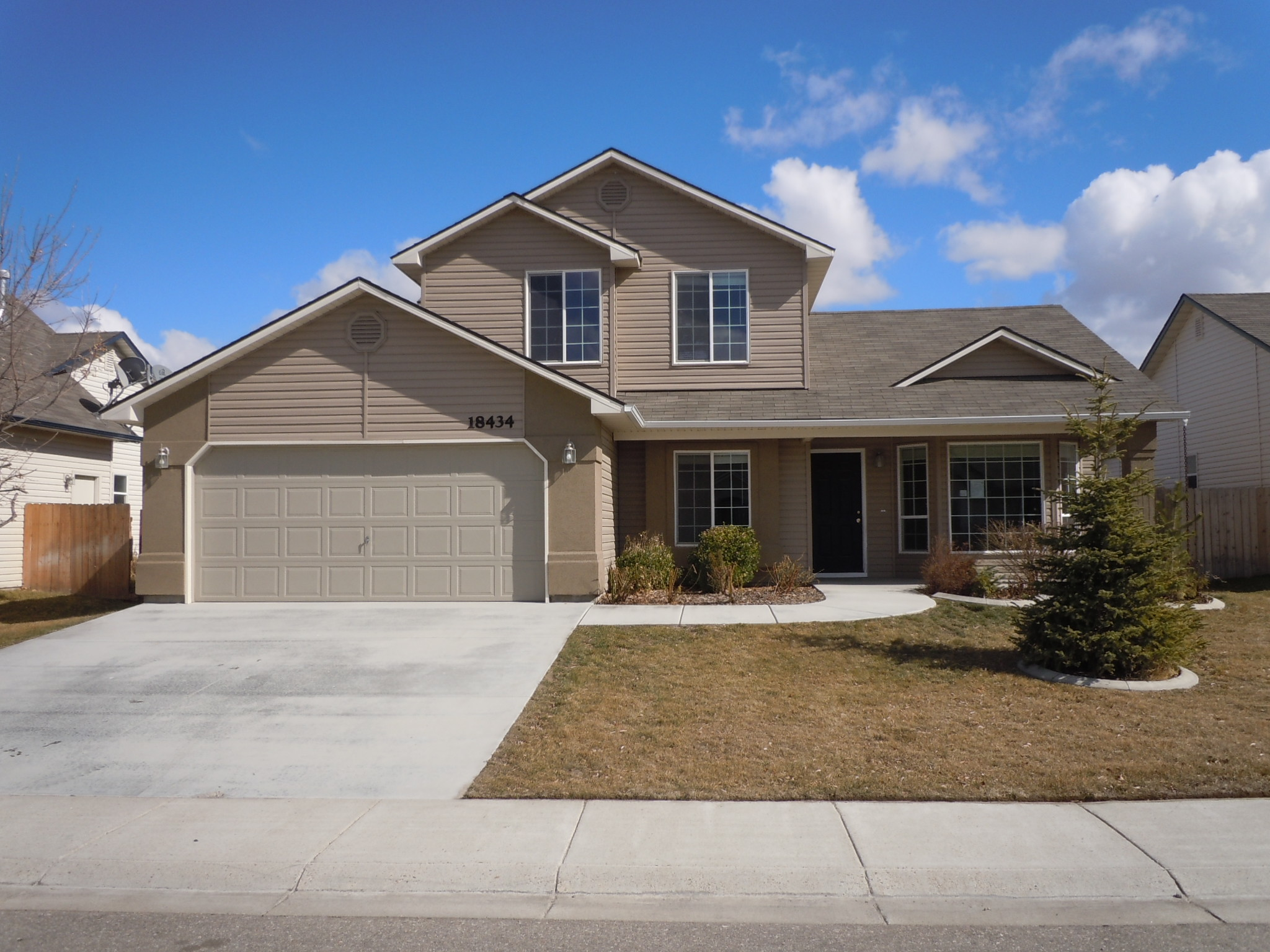 move in ready hud home for sale trustidaho