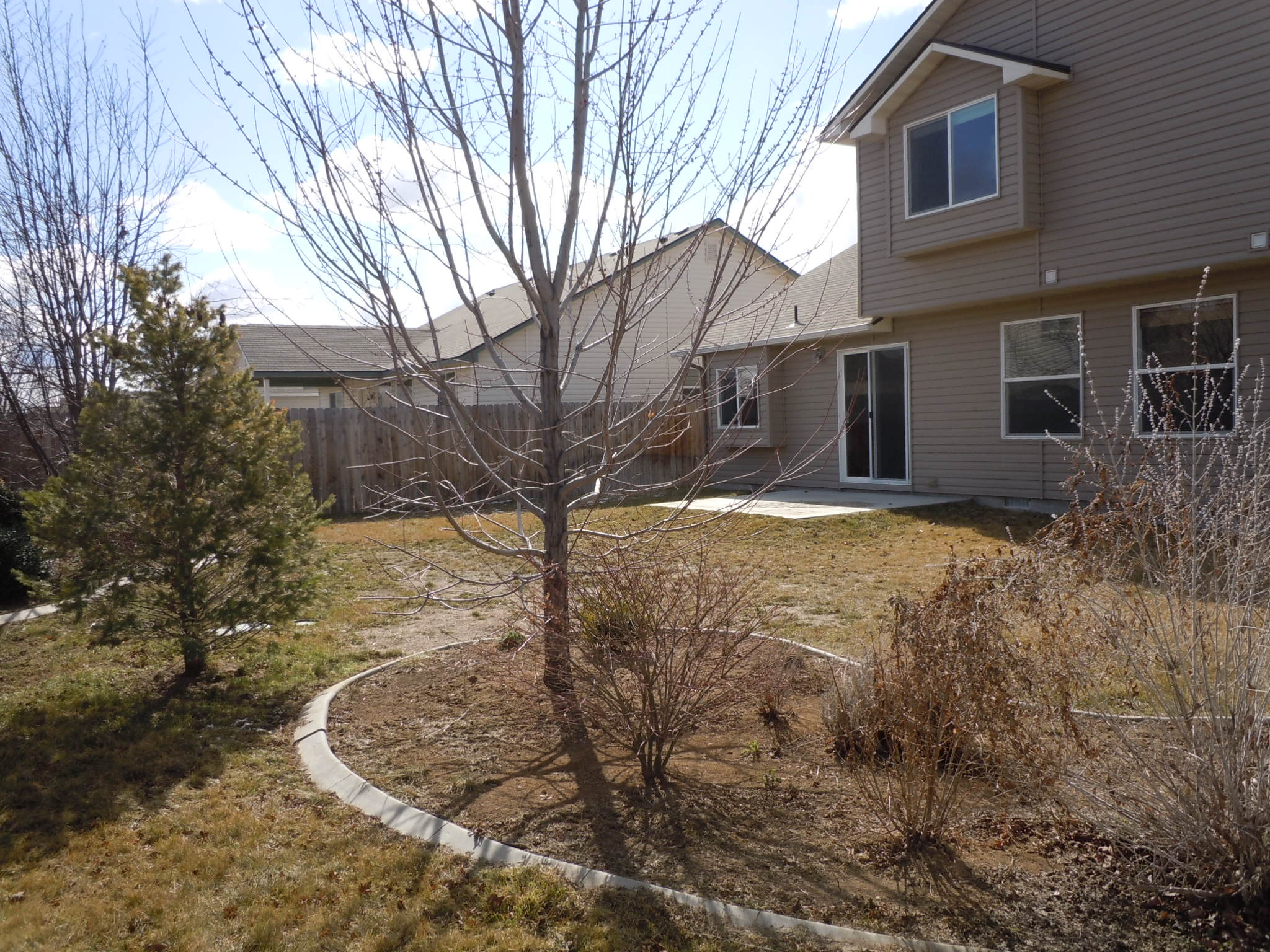 "TrustIdaho | ""MOVE IN READY"" HUD HOME FOR SALE!"