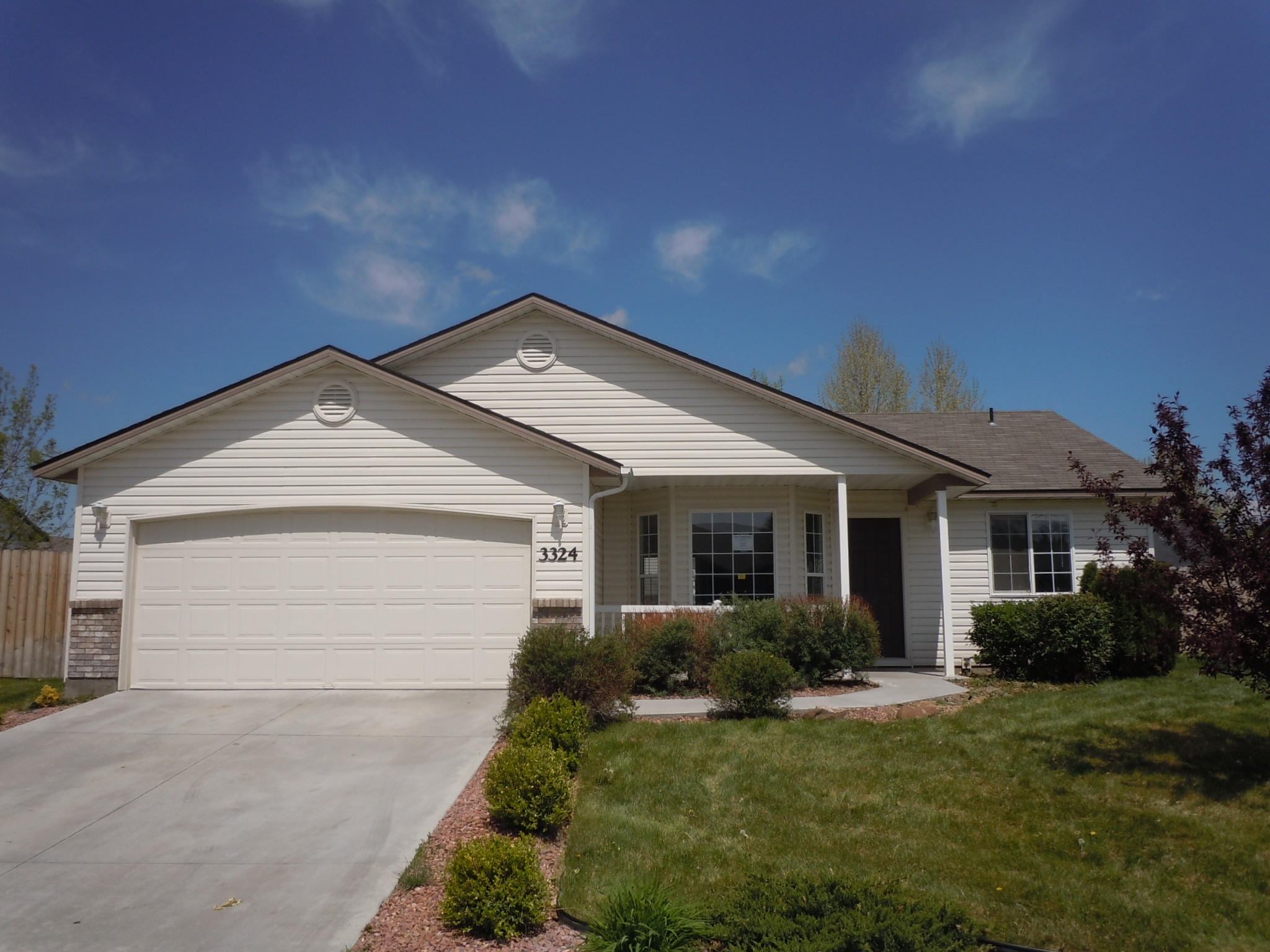 TrustIdaho | Well Priced HUD Home for Sale
