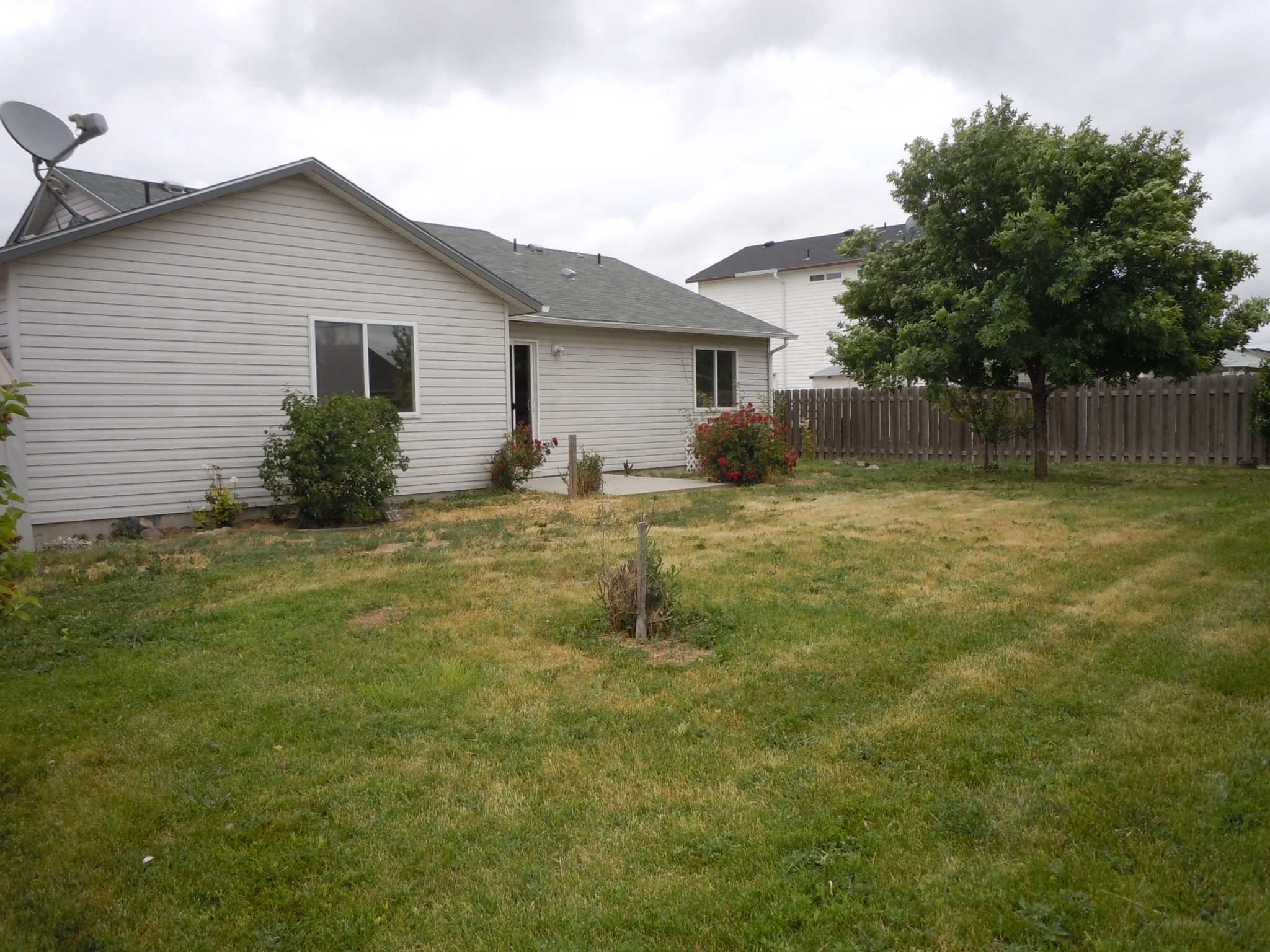 another well priced hud home for sale trustidaho