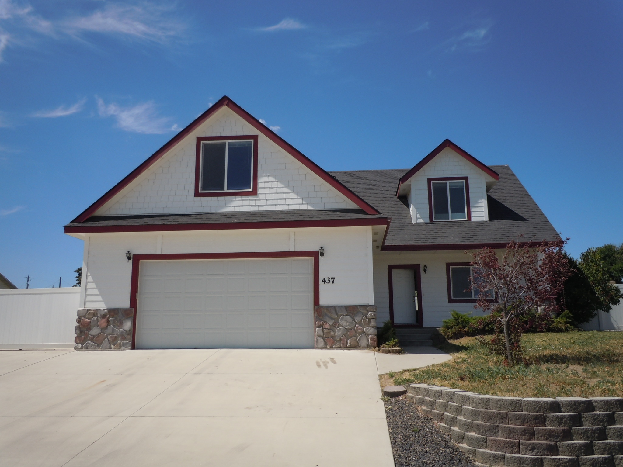great buy on a hud home trustidaho