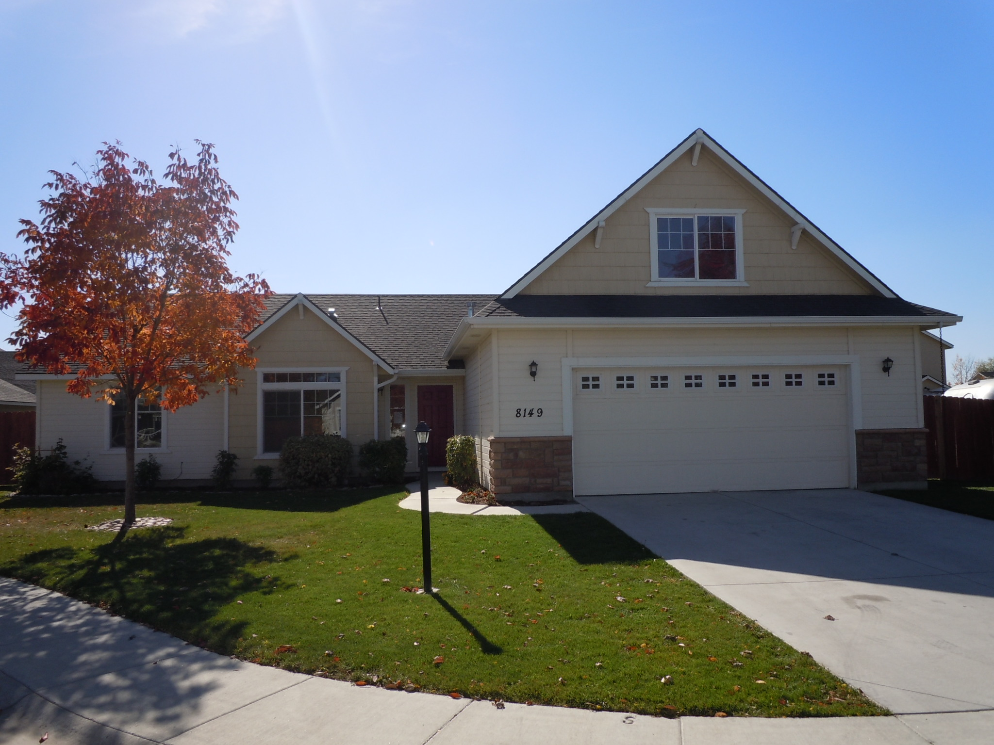 nampa hud home for sale trustidaho