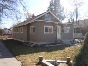 Homes  Sale on Trustidaho   Renovated Hud Home For Sale   Trustidaho