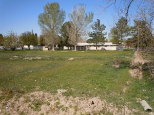 Idaho HUD homes