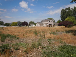 HUD homes for sale in Nampa