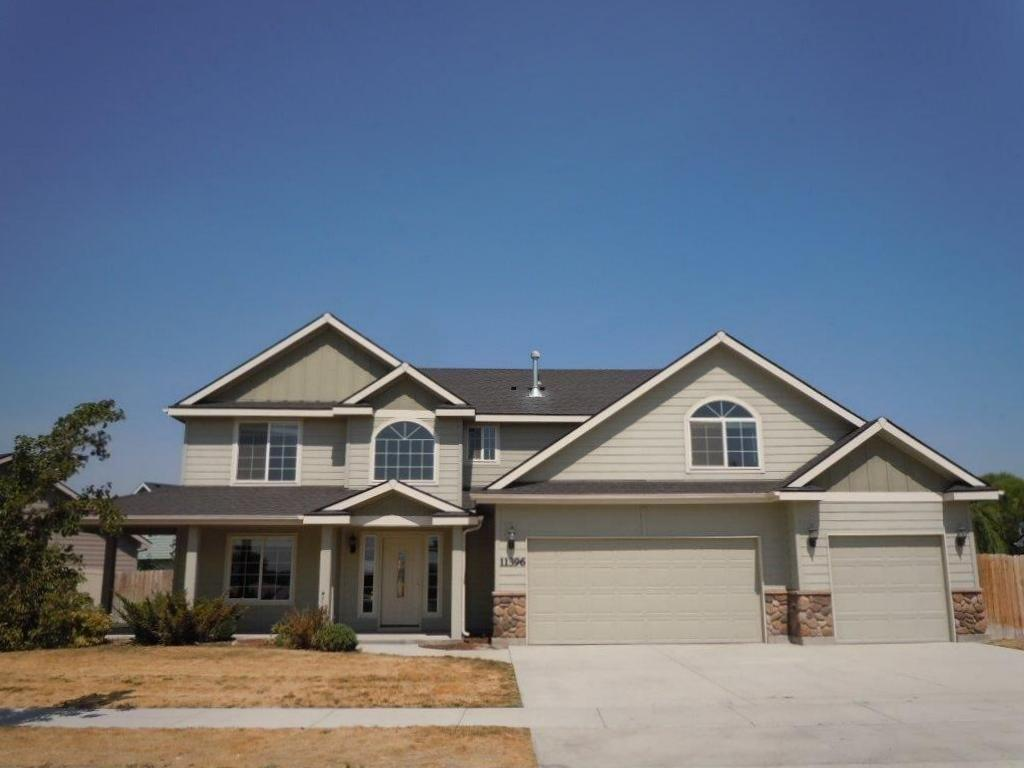 great buy hud home for sale trustidaho