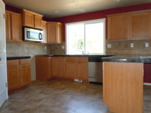 HUD homes in Nampa
