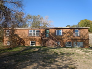 HUD home for sale