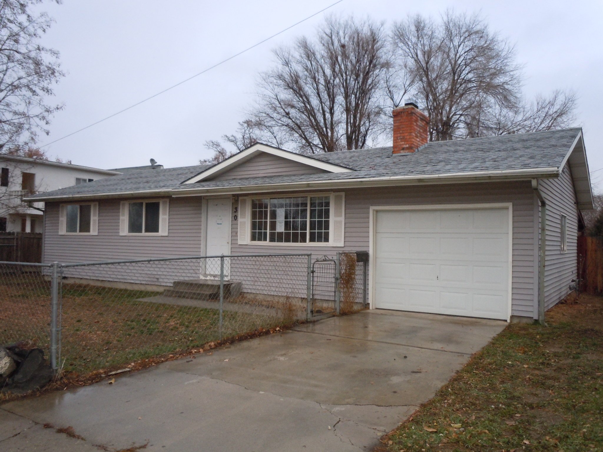 hud home 450 approx payment with 3 5 down trustidaho