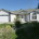 Nampa home for sale